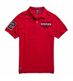 Superdry polo m1110045A XSJ superstate polo-20
