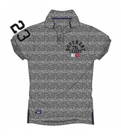 Superdry polo m1110045A QOG superstate polo-20