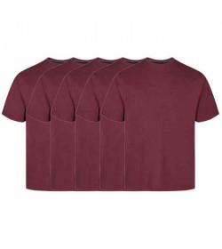 Signal 5-pak Eddy t-shirts Port Royale-20