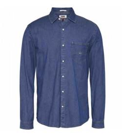 Tommy Hilfiger skjorte dm0dm08399 1A5-20