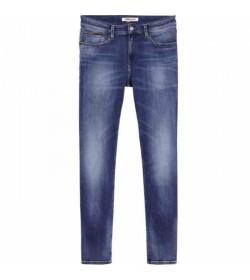 Tommy Hilfiger jeans DM0DM09304 1A4-20