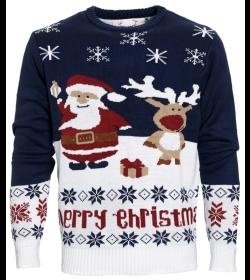 Julesweaterunisexstrikdenultimativejulesweater-20