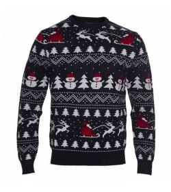 Julesweaterunisexstrikdenstiledejulesweater-20