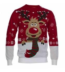 JulesweaterunisexstrikRudolfjulesweater-20