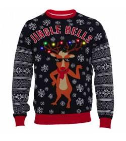 JulesweaterunisexstrikJinglebellsjulesweater-20