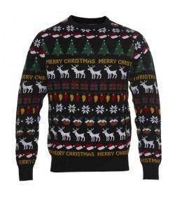 JulesweaterunisexstrikDenstemningsfyldtejulesweater-20