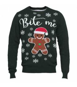 JulesweaterunisexstrikBitemejulesweater-20
