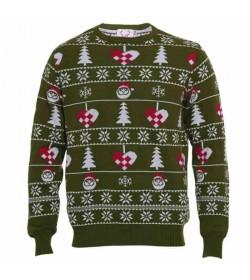 JulesweaterunisexstrikDengrnnestiledejulesweater-20