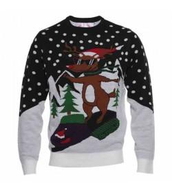 JulesweaterunisexstrikScoodolfsjulesweater-20