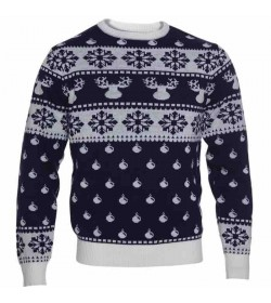 JulesweaterunisexstrikDenblklassiskejulesweater-20
