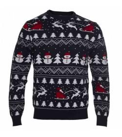 JulesweaterbrnestrikDenstiledejulesweater-20