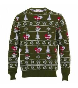 JulesweaterbrnestrikDengrnnestiledejulesweater-20