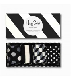 Happysocks4packBlackandWhiteclassic-20