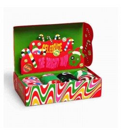 Happysocks4packPhychedelicCandyCanes-20