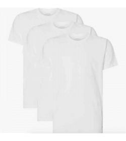CalvinKlein3packtshirt-20