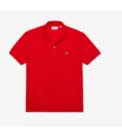 Lacostepolo1212Red-20