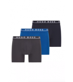 HugoBoss3packboxerbriefs50325404001blackbluegrey-20
