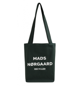 MadsNrgaardrecycledBoutiqueAthenScarab-20