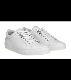 MadsNrgaardsneakersMadsonwhite-20