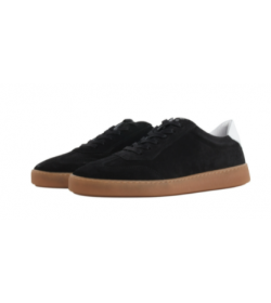 MadsNrgaardsneakersSuedeTroyblack-20