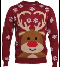 JulesweaterunisexstrikDetsderensdyrjulesweater-20