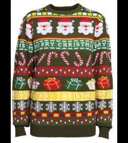 JulesweaterunisexstrikDenperfektejulesweater-20