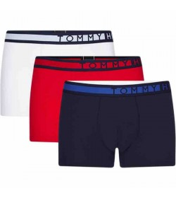 Tommy Hilfiger 3-pack trunks um0um01234 0XY-20