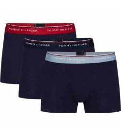 Tommy Hilfiger 3-pak tights-20