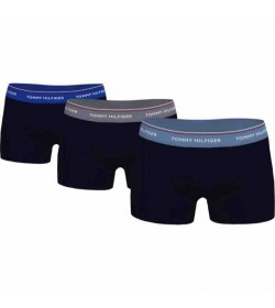 TommyHilfiger3packtrunks-20
