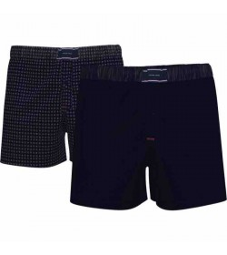 TommyHilfiger2packwovenboxer-20