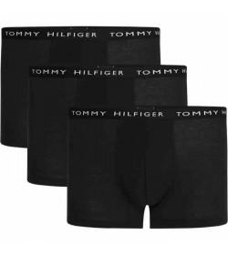 TommyHilfiger3packboxerbriefs-20