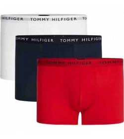 TommyHilfiger3packtrunks-20