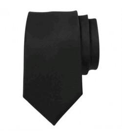 Connexion sikkerheds slips sort med velcro-20