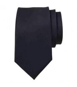 Connexion sikkerheds slips navy med velcro-20