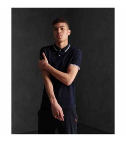 SuperdrypoloM1110057AAtlantic-20