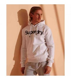 SuperdrysweatshirtM2010289AOptic-20