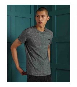 SuperdrytshirtM1010222aBlackGrit-20