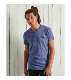 SuperdrytshirtM1010222aTidalBlue-20