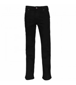 Wrangler jeans texas stretch sort W12109004-20