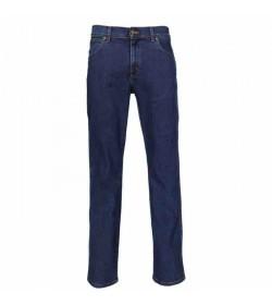 Wrangler jeans texas stretch darkstone W12133009-20