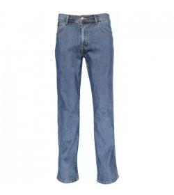 Wrangler jeans Texas stretch stonewash W12133010-20
