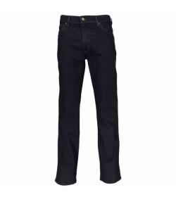 Wrangler jeans texas stretch blueblack W12175001-20