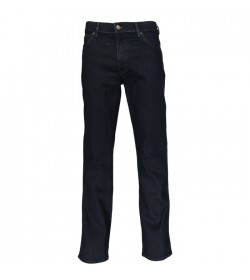 Wrangler jeans texas stretch blueblack W12175001-20