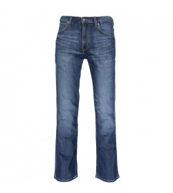 Wrangler Arizona stretch W12OUJ47R-20