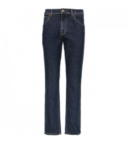 Wrangler Texas Slim stretch W12S8311U-20