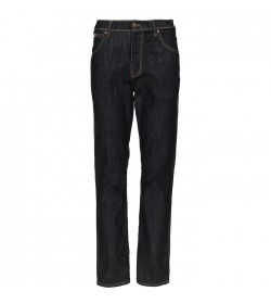 Wrangler Texas Slim stretch W12SP690A-20