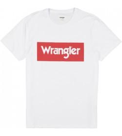 Wranglertshirthvid-20