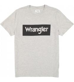 Wranglertshirtgr-20
