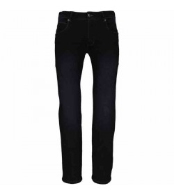 Roberto jeans 2005-20