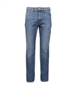 Wrangler jeans ARIZONA STRETCH w12o2125b-20